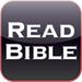 Bible Reading Guide