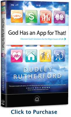 God Has an App for That Book